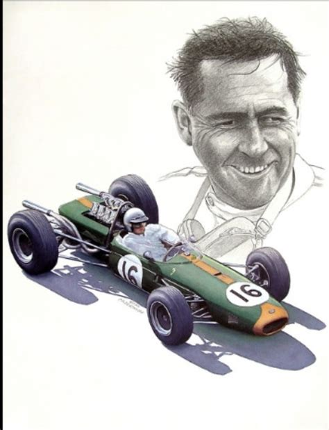 Heroes Vehicle Riddle Green Formula Car 17 best images about brabham on grand prix cooper cars and jackie stewart