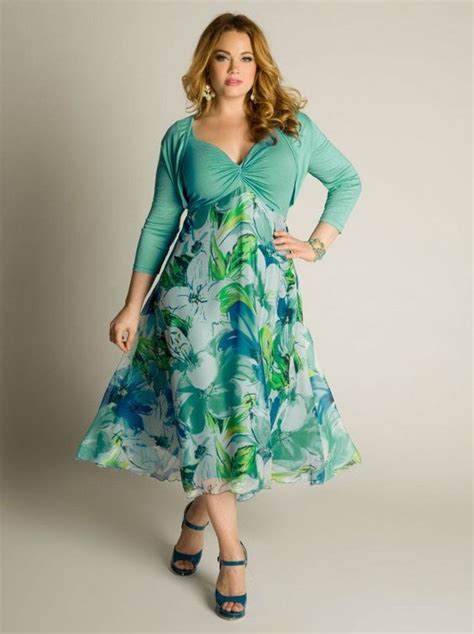 Beautiful Savior Blus Plus Size Pair by Plus Size Sundresses Dressed Up