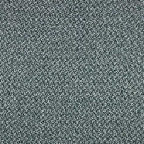 Upholstery Fabric Supplies parquet petrol upholstery fabric supplies