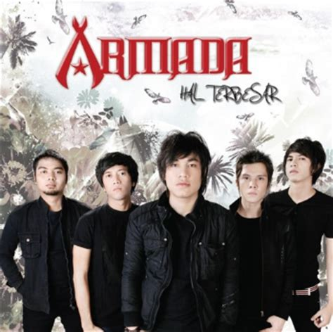 download mp3 armada wanita berharga download kumpulan lagu armada band terbaru full album mp3