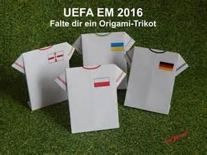 Origami Football Shirt - origami maniacs 72 origami soccer t shirts