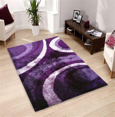 purple bedroom rug best 25 purple rugs ideas on living room ideas purple and grey living room decor