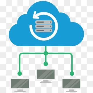 synology nas  cloud backup symbol synology disk