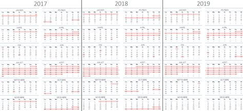 Calendrier 2019 Canada Voici Quand Se D 233 Rouleront Les Cong 233 S Scolaires Jusqu En