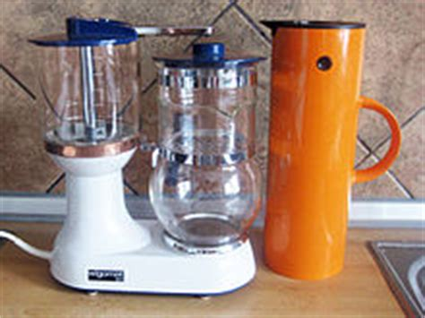 moderne kaffeemaschine geschichte der kaffeemaschine kaffeemaschinentest123 de