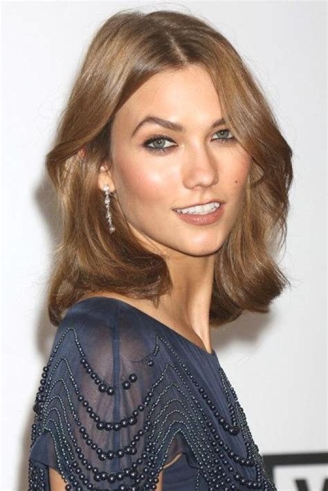 Vogue Hairstyles by 15 Best Of Hairstyles Vogue