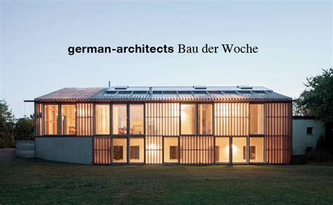 german architects g 252 nter pfeifer