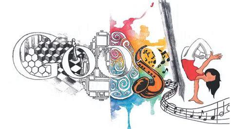 google design awards 涂鸦生活精彩 悉尼华裔女孩 谷歌涂鸦 比赛摘冠 天维新闻频道 skykiwi com