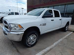 Bob Howard Chrysler Jeep Dodge Oklahoma City Ok Vehicles For Sale Bob Howard Dodge Chrysler Jeep
