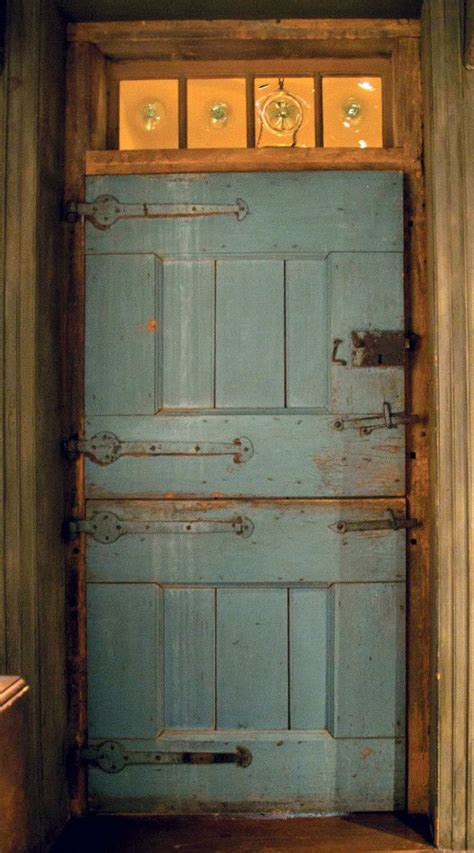 transitional dutch door winterthur museum click