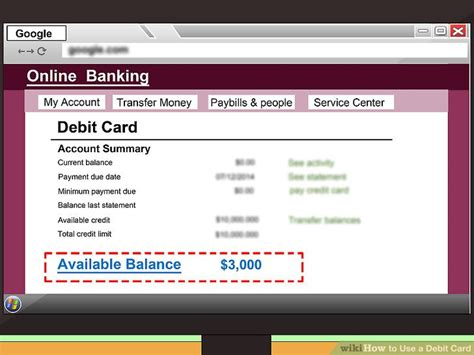 How To Use A Debit Gift Card - advantages of using credit debit cards online best business cards