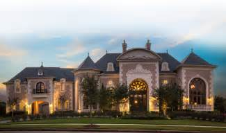 Sims luxury builders houston tx home