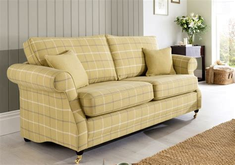 bargain settees 17 best images about beautiful bargain sofas for sale