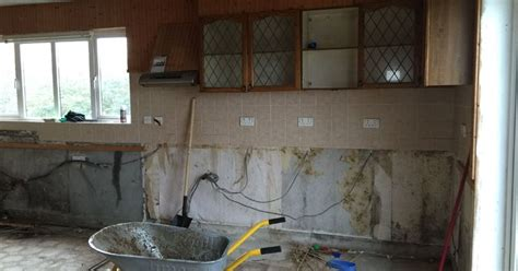How can I repurpose old glass cabinet doors?   Hometalk