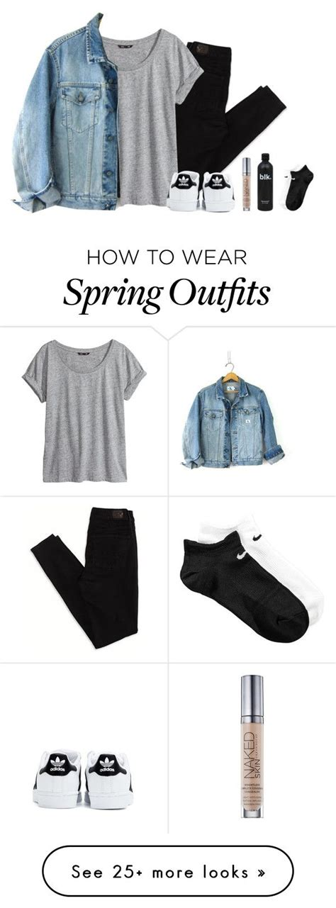 Bomber Calvin Klein Basic Original best 25 adidas jacket ideas on adidas