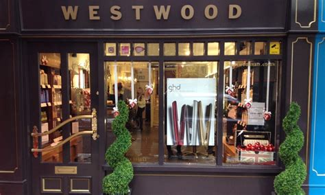 haircut deals chelmsford westwood up to 67 off chelmsford essex groupon
