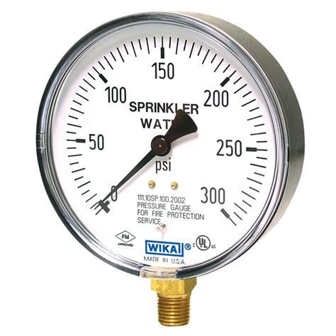 Harga Micro Br 80 bourdon pressure 111 10sp wika canada