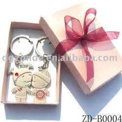 wedding gift guest 20 best wedding gifts for guests 2015 for you 99 wedding ideas