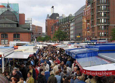 wann ist der fischmarkt in hamburg fischmarkt hamburg fischmarkt st pauli fotos