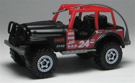 matchbox jeep renegade matchbox jeep wrangler 4x4 carritos de colecci 243 n