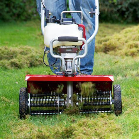 Garden Tiller Accessories Lawn Dethatcher Attachment Xp Tiller Models Mantis