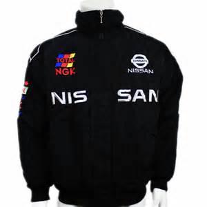 Nissan Jacket Popular Nissan Jackets Aliexpress
