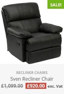 recliner chair sale uk recliner chairs for sale single dual motor recliner chairs