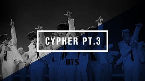 download mp3 bts cypher pt 2 lyrics audio bts 방탄소년단 cypher pt 3 killer english