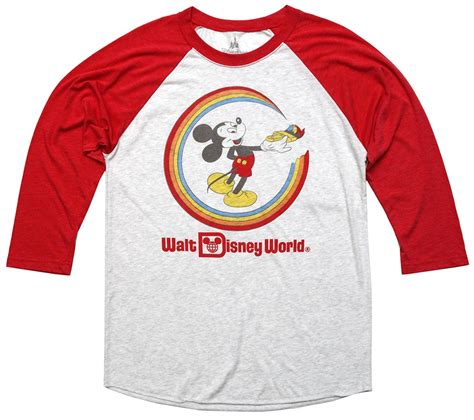 Disney Shirt by Wdwthemeparks News New Shirts For Disney Fans