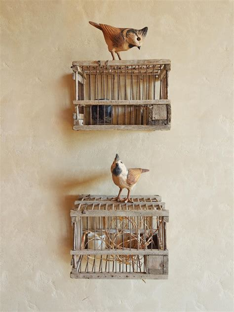 bird home decor photos hgtv bird cage wall decor loversiq
