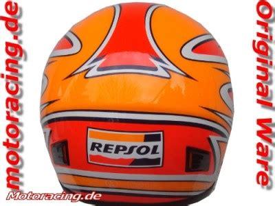 Kabel Honda Blade Helm In Original repsol helm f honda fireblade cbr forum autoteile