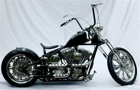 Motorrad Chopper Harley Davidson by Harley Davidson Choppers Kustom Bikes Chopper Harley