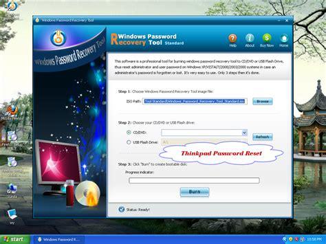 reset bios lenovo t410 are you finding a password unlocker for ibm lenovo