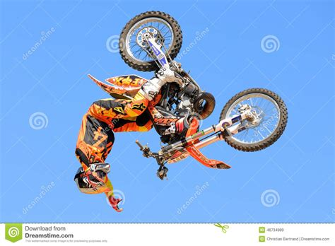 how to be a pro motocross rider freestyle motocross www imgkid com the image kid has it