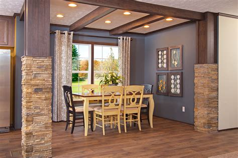 recessed lighting dining room dining room recessed lighting home design