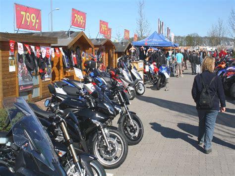 Motorrad Treffen by Motorradtreffen Flohmarkt Edendorf