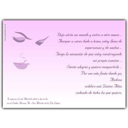imagenes religiosas para xv años quinceanera invitation card tarjeta invitaci 243 n para 15