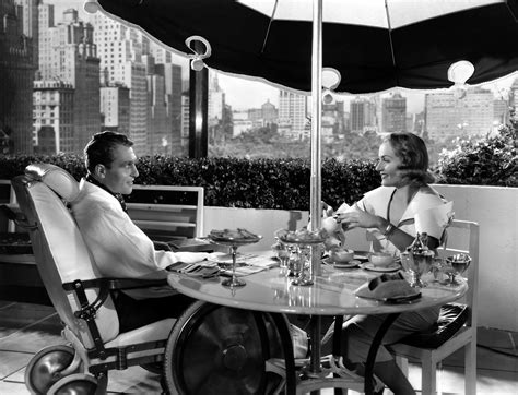 Across The Table by Frankly My Dear Sunday Review Quot Across The