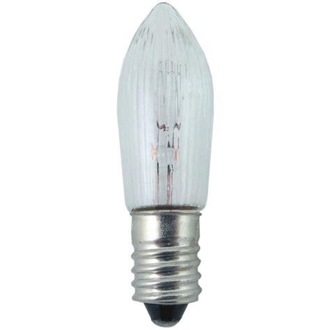 len 34 volt 3 watt decorative candle shaped bulb 0340