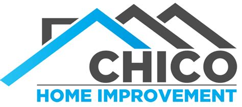 chico home improvements investments inc