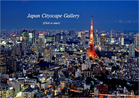 Japan Search Japan Tokyo City Image Search Results