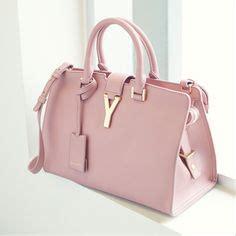 Tas Fashion Vc85065 Pink The Small Black Bag Bags Handbags And