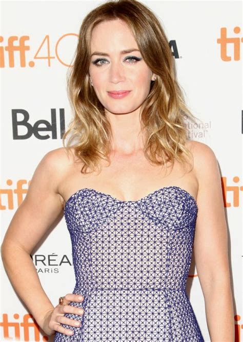 best actress emily blunt 267 best actress emily blunt images on pinterest