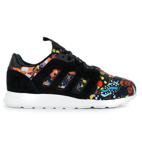 adidas zx 500 2 0 black matte gold farm womens shoes m20894 new ebay