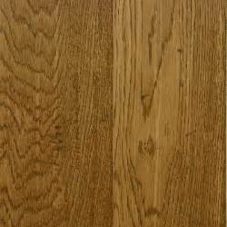 Hardwood Or Laminate Engineered Hardwood Engineered Hardwood Or Laminate
