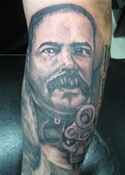 Zapata Search Pancho Villa
