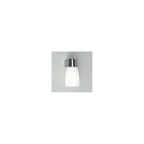Bathroom Light Ip44 by 0273 Cuba Bathroom Wall Light Ip44 Lighting From The