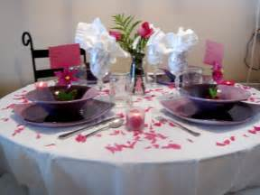mothers day decoration heartland foodie mothers day brunch part 1 decorations