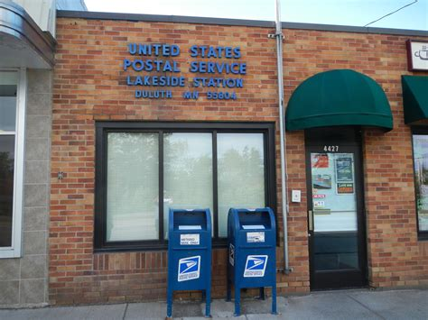 Post Office by Honey I Need To Stop By The Post Office And Make A