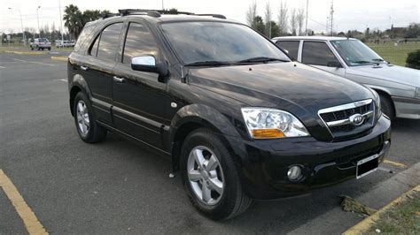 Kia Sorento 2009 by 2009 Kia Sorento Information And Photos Momentcar